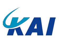 Logo de KAI