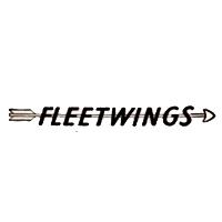 Logo de Kaiser-Fleetwings