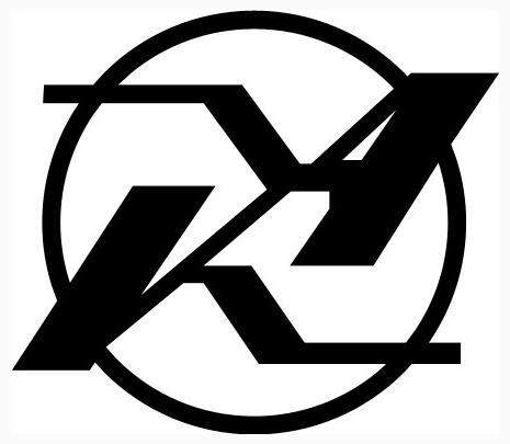 Logo de Kamov