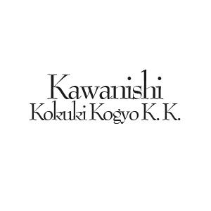Logo de Kawanishi