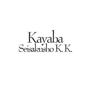 Logo de Kayaba