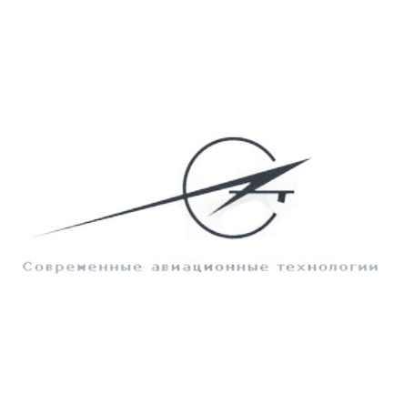 Logo de KB Sat