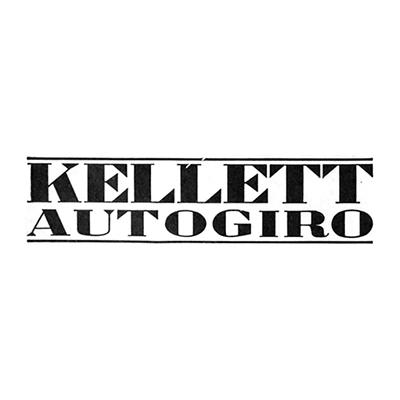 Logo de Kellett
