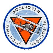 Logo de Koolhoven