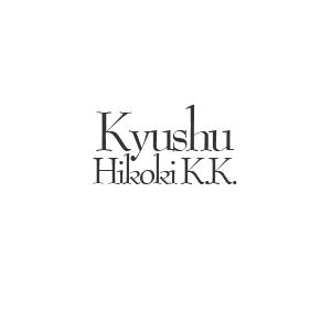 Logo de Kyushu