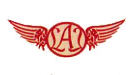 Logo de Latécoère