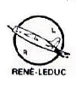 Logo de Leduc