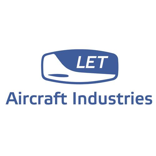 Logo de Let
