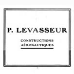 Logo de Levasseur