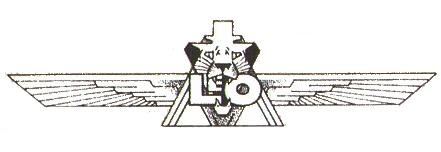 Logo de Lioré et Olivier