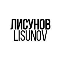 Logo de Lisunov