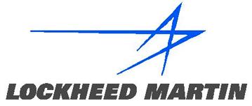 Logo de Lockheed-Martin