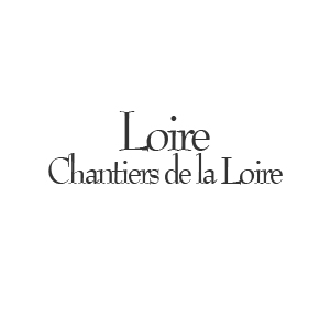 Logo de Loire