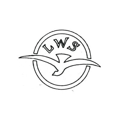 Logo de LWS