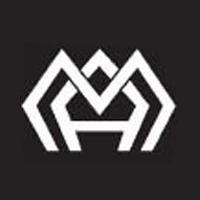 Logo de Macchi