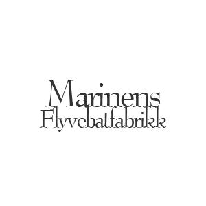 Logo de Marinens F.