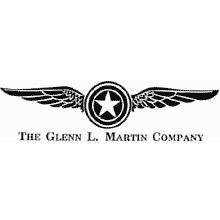 Logo de Martin