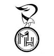 Logo de Max Holste
