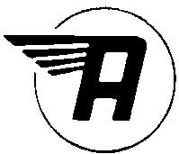 Logo de Meridionali