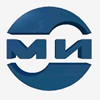 Logo de Mil