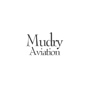 Logo de Mudry