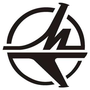 Logo de Myasishchev