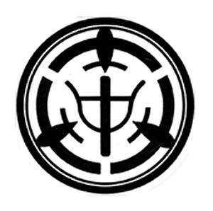 Logo de Nakajima