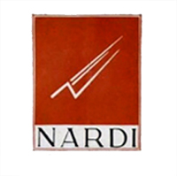Logo de Nardi