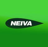Logo de Neiva