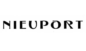 Logo de Nieuport