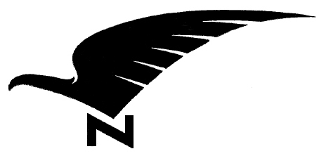 Logo de Nord