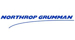 Logo de Northrop Grumman
