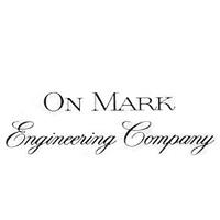 Logo de On Mark