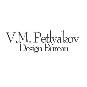 Logo de Petlyakov