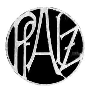 Logo de Pfalz