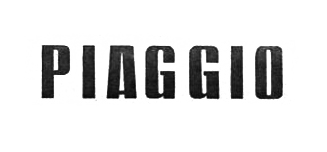 Logo de Piaggio