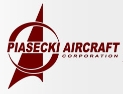 Logo de Piasecki