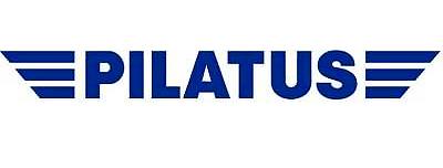 Logo de Pilatus