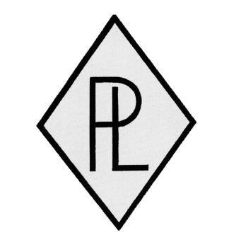 Logo de Plage & Laśkiewicz