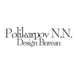 Logo de Polikarpov