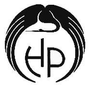 Logo de Potez