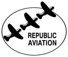 Logo de Republic