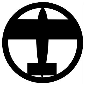 Logo de Rogozarski