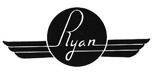 Logo de Ryan