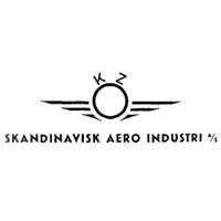 Logo de S.A.I.
