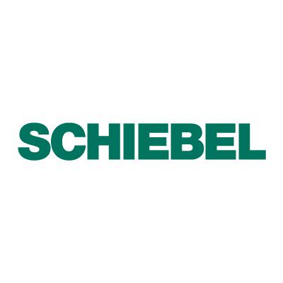 Logo de Schiebel
