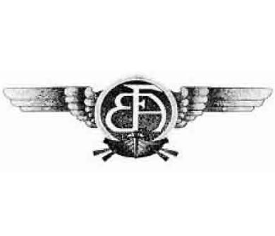 Logo de Schreck