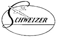 Logo de Schweizer