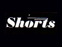 Logo de Short