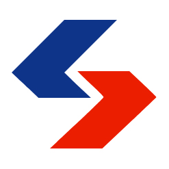 Logo de Showa